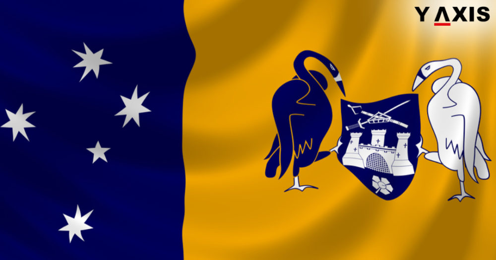Australia Subclass 190 Visa