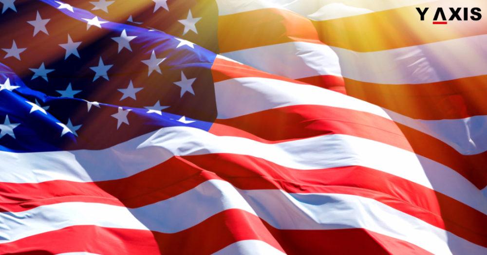 US Visa applicants