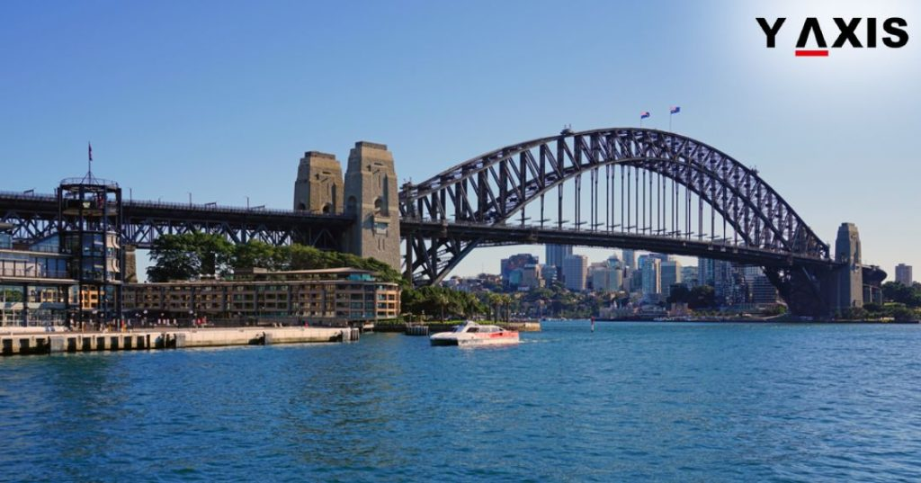 Murray announces new Occupations List for Subclass 489 Visa