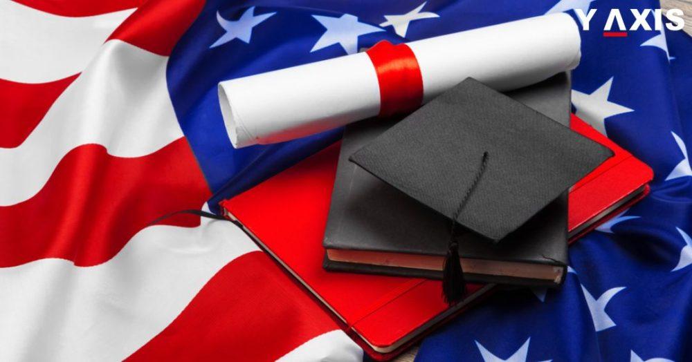 US Graduate