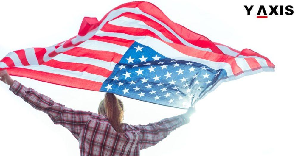 USA EB5 Visa