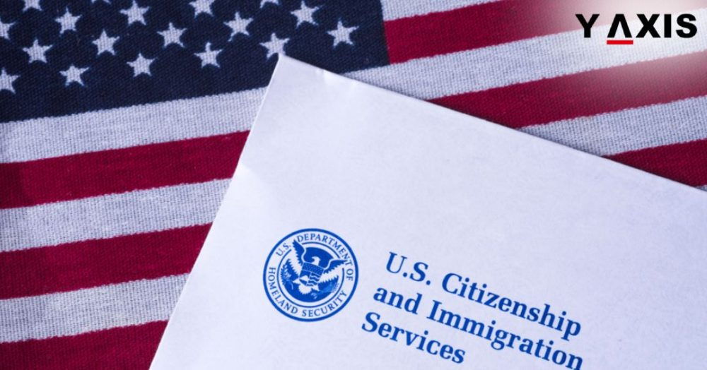 USA Permanent Residency