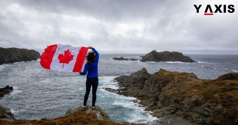 Antlantic Canada