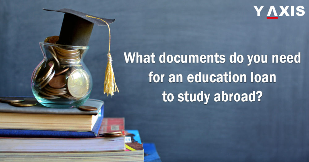 study-overseas