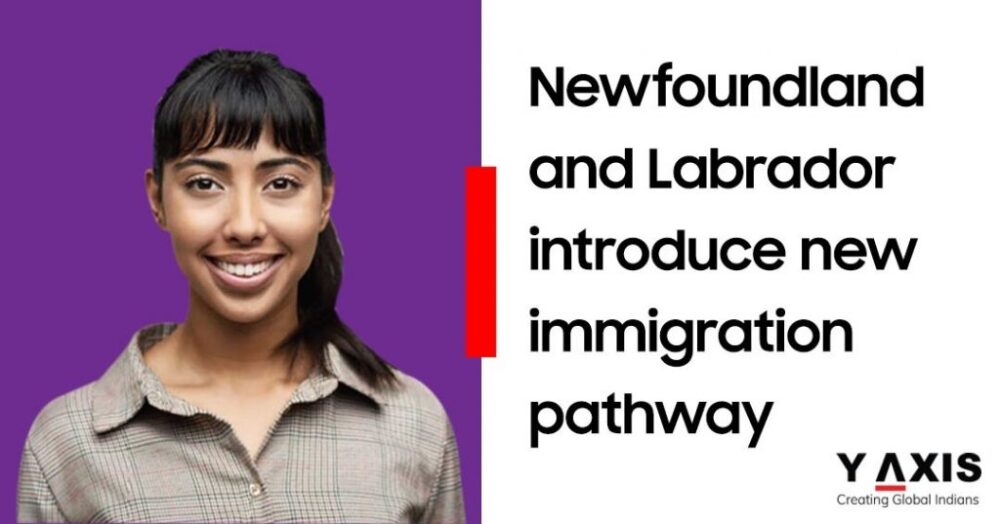New immigration pathway announced under the NLPNP