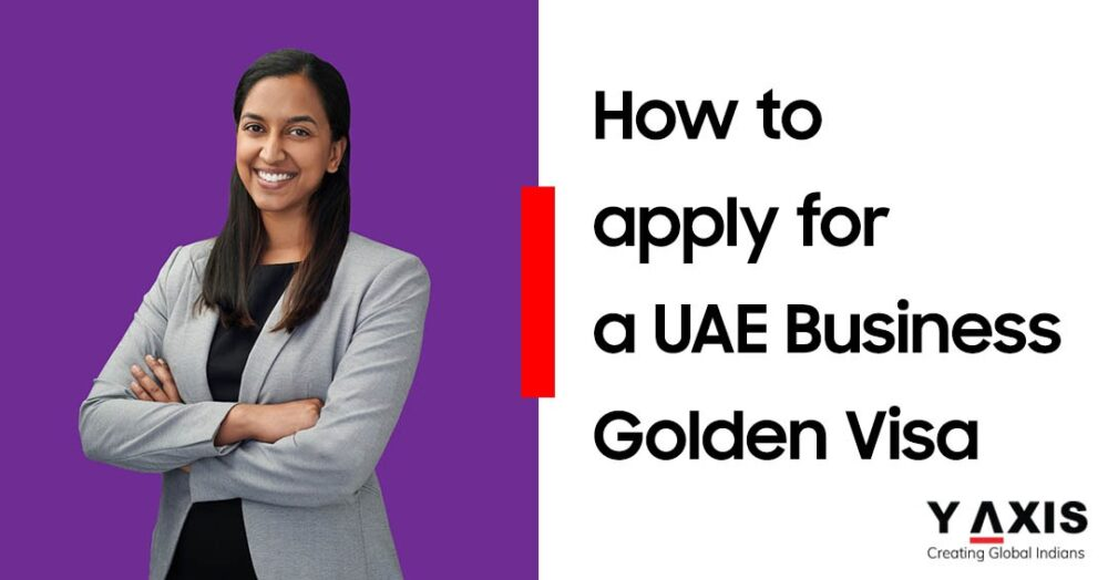 Avoid These 7 Reasons For Rejection Of Your Uae Visa Application