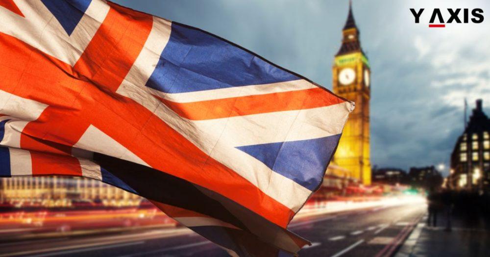 UK Visa Scam